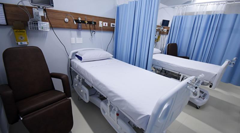 Praia Grande ganha novo hospital particular