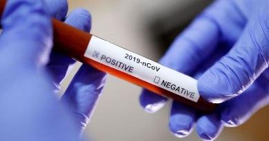Disseminação de fake news sobre coronavírus preocupa especialistas