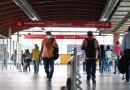 Saiba como está o avanço do coronavírus no Brasil
