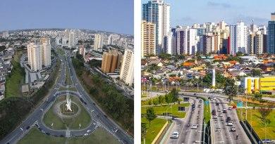 Jundiaí e São José dos Campos flexibilizam restrições ao comércio
