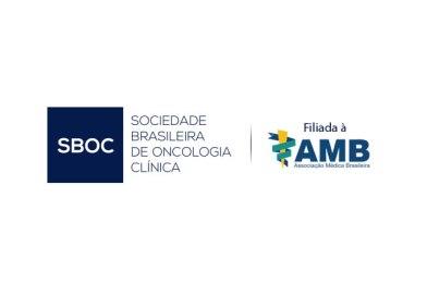 Janeiro Verde: SBOC faz alerta sobre prevenção do câncer de colo do útero e apresenta ações para eliminá-lo no Brasil