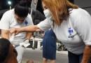 Praia Grande intensifica ações para atendimento de moradores em situação de rua