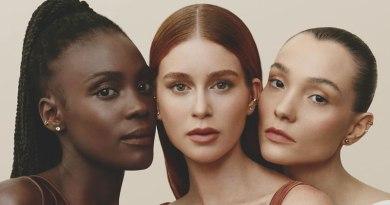 #PerfeitaPraMim: especialistas em beleza se unem para criar makes inspiradoras a convite de Eudora
