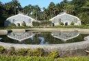 Consórcio oferece R$ 111 milhões por concessão do Zoológico e do Jardim Botânico de SP