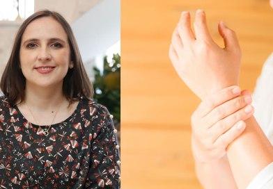 5 Regras de Ouro para os Portadores de Artrite Reumatoide e Artrose