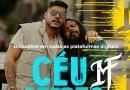 Marcelo Falcão lança curta metragem com participação de Hungria Hip Hop