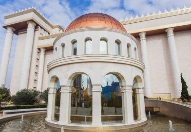 Protocolos orientam funcionamento de igrejas, templos e estabelecimentos religiosos no Estado de São Paulo