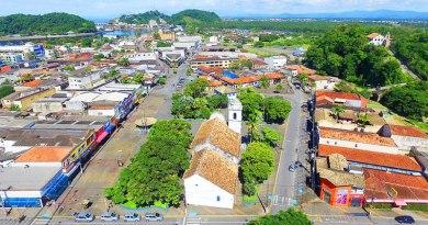 Fase vermelha: Itanhaém tem novas regras a partir desta segunda (12)