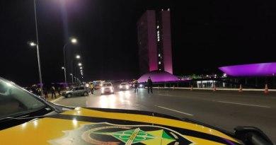 Alterações no Código Brasileiro de Trânsito começam a valer