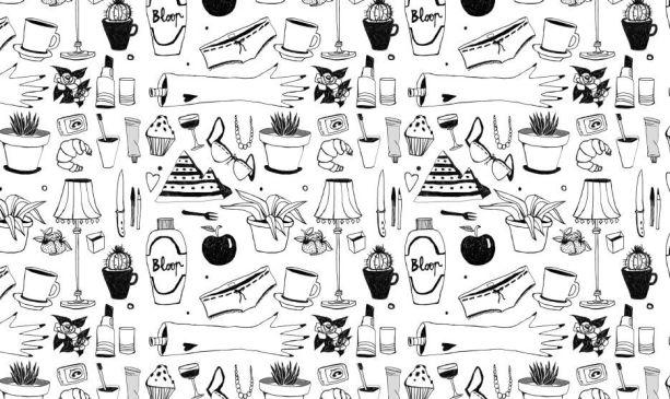 Pattern objetos