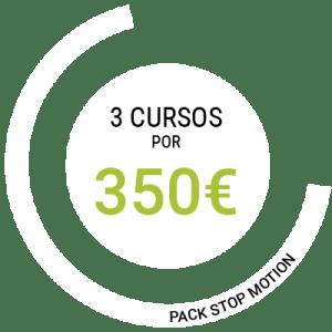pack-stopmotion-estacion-diseno-03
