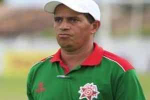 Celso Teixeira desiste do CSE e Lino é contratado para assumir comando do tricolorido