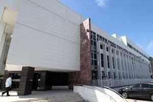 Acusado de matar ex-sogra vai a júri popular nesta quinta-feira (20)