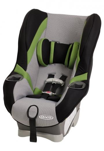 Sillas de carro para beb Sillas de seguridad nios
