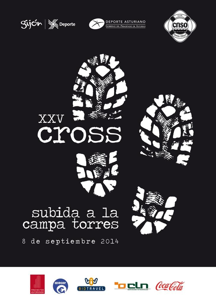 cartel-cross_REDUCIDO