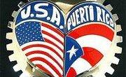 Centenario de la Ciudadanía Americana  – Dr. Hernán Padilla –  La Perderíamos con la Libre Asociación