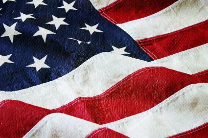 Category_USA_Flag.jpg