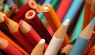 Tribunal Apelativo revoca decisión en caso de maestros contra Sistema de Retiro