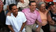 La tragicomedia del IVA – Fuerte Ataque de Rafael Cox Alomar a AGP