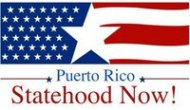 A plebiscite for the immediate decolonization of Puerto Rico  BY JOSÉ M. SALDAÑA,