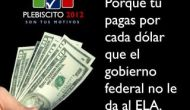 Mandato Estadista  – Por Dr. Hernán Padilla