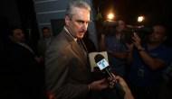 Bernier ya gobernó y fracasó – THOMAS RIVERA SCHATZ, EX PRESIDENTE DEL SENADO