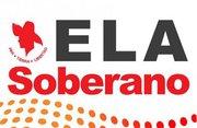 El ELA-Soberano es la República Bananera y regresar al Componte.