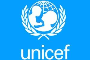 Unicef. Foto: Especial