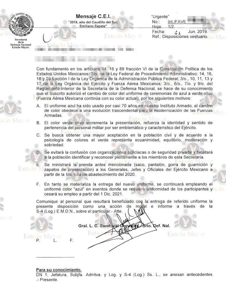 Cambios en sedena y semar - Página 5 Sedena_uniformeAzul_01