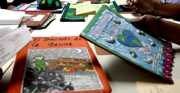 foto-3-cuncurso-de-cuentos-ambientalistas