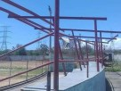 Estadio Chuito Torress