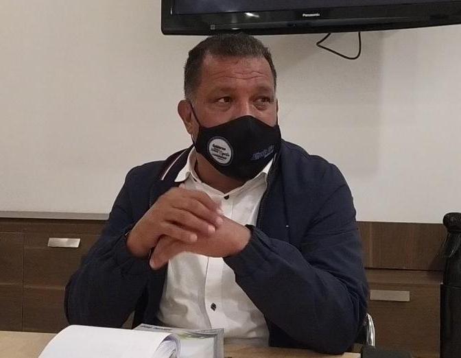 Alfredo Díaz el gobernador mejor evaluado del país