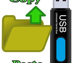 Photo of 4 طرق لحرق وتثبيت جميع نسخ الويندوز على USB فلاشة how to burn windows on usb and install it