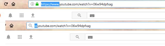 كيفية تنزيل مقاطع فيديو من اليوتيوب