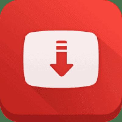 برنامج تحميل الفيديوهات من اليوتيوب والفيس بوك snaptube