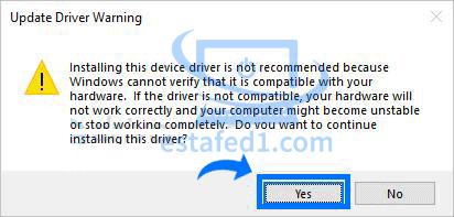 أفضل برنامج لتثبيت تعريفات جهازك driver easy