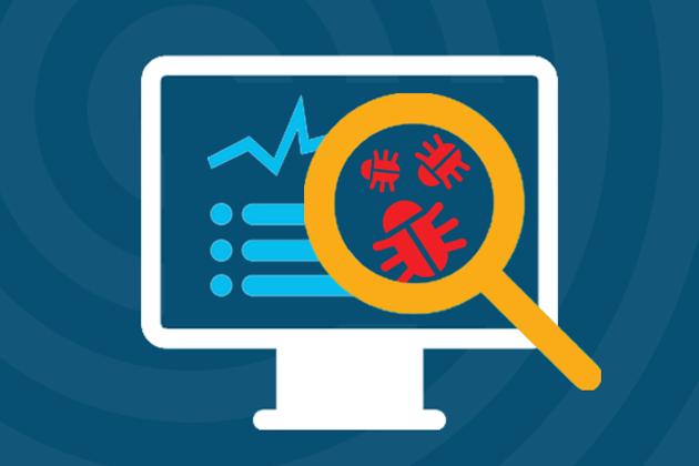 حماية جهازك من الفيروسات مدى الحياة  malware
