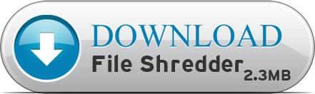 download File Shredder