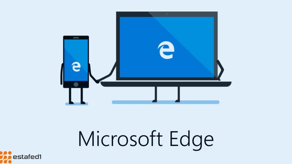 يحظي مايكروسوفت ايدج بالدرجة الرابعة ضمن قائمتنا في أفضل متصفح ويب