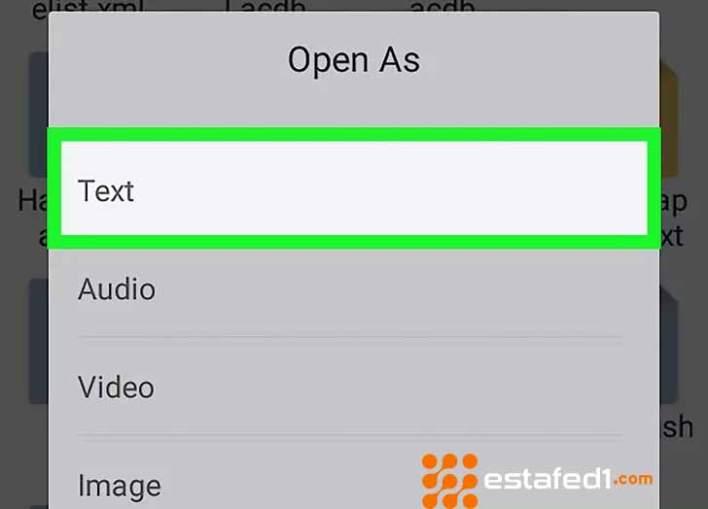 edit hosts file step 10