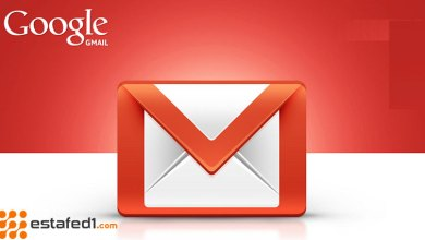 Photo of كيفية إنشاء ايميل جيميل Gmail بدون رقم هاتف (4 طرق مختلفة)