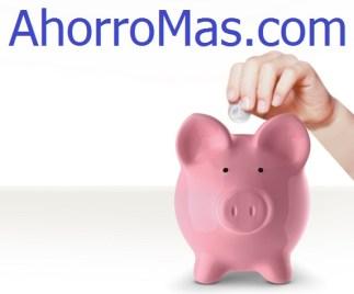 ahorromas
