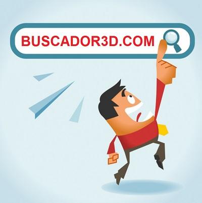 buscador3d.jpg