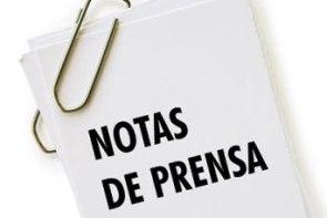 notas-de-prensa