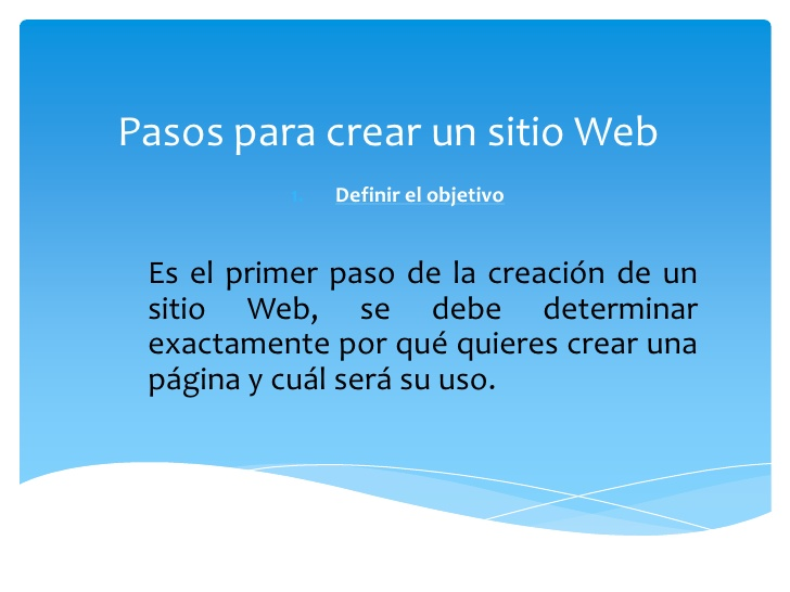 pasos-para-crear-.jpg