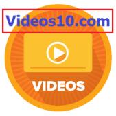 videos10com