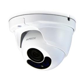 Avtech DGM1304 Bangladesh, NETGEAR GSM7224 26-PORT GIGABIT L2 SWITCH