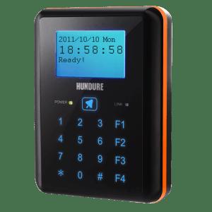 Hundure RAC 960 1