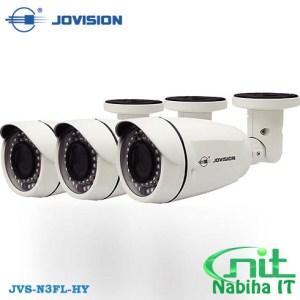Jovision JVS N3FL HY Bangladesh Nabiha IT, JVS-N835-YWC