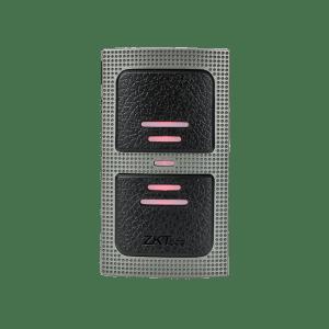 ZKTECO KR 500, ANVIZ W2 Color Screen Fingerprint & RFID Access Control